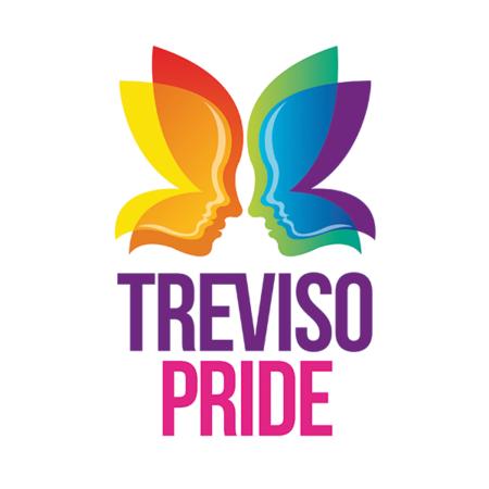 Trevisopride16