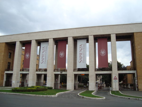 Università_La_Sapienza_Roma