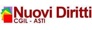 cropped-nuovi_diritt_cgil_asti_logo_sito_300-3.png