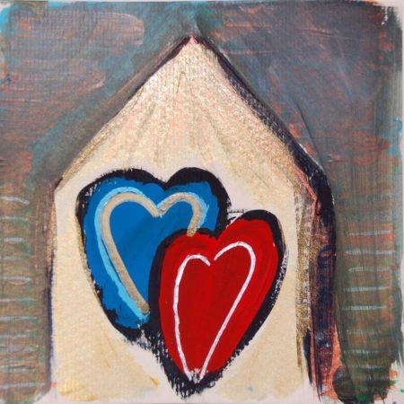 due cuore