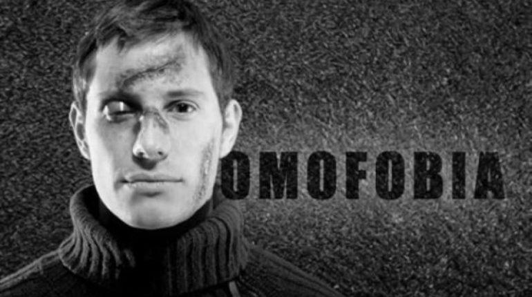 omofobia-242144