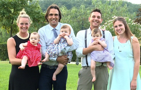 genitori_same_sex