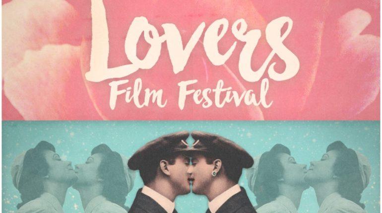 LoversFilmFestival2017