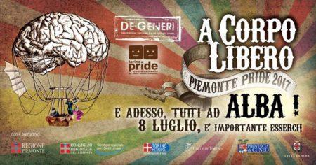 alba_pride