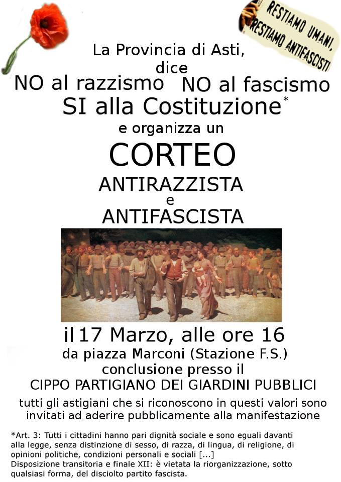antifascismo