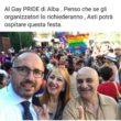 facebookRasero1